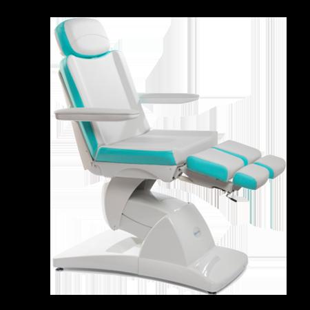 Namrol behandelstoelen | Elyse